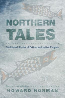 Northern Tales2